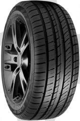 Neumático OVATION VI386 HP 255/55R18 109 W
