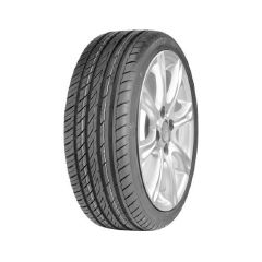 Neumático OVATION VI388 225/40R18 92 W
