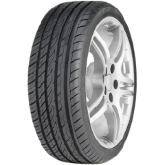 Neumático OVATION VI388 245/40R18 97 W
