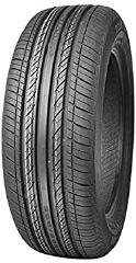 Neumático OVATION VI682 165/60R13 73 T