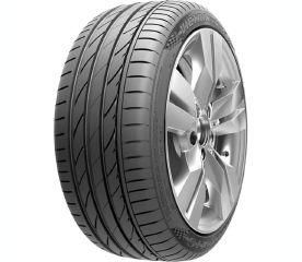 Neumático MAXXIS ME3 165/80R13 87 T