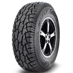 Neumático HIFLY VIGOROUS AT601 265/70R16 112 T