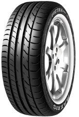 Neumático MAXXIS VS01 215/45R18 93 Y