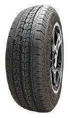 Neumático ROTALLA VS450 195/75R16 107 R