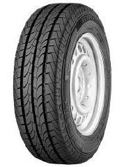 Neumático SEMPERIT Van-Life 175/65R14 90 T