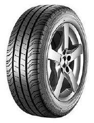 Neumático CONTINENTAL CONTIVANCONTACT 200 215/60R17 109 T