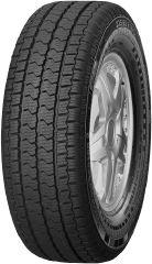Neumático CONTINENTAL VancoFourSeason 2 205/65R16 107 T