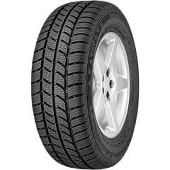 Neumático CONTINENTAL VancoWinter 2 195/70R15 97 T