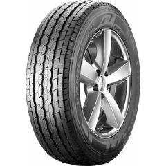 Neumático FIRESTONE Vanhawk Winter 195/75R16 107 R