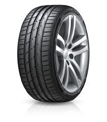 Neumático HANKOOK Ventus S1 Evo 2 K117 285/35R19 99 Y