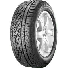 Neumático PIRELLI W240 SOTTOZERO II 255/35R19 96 V