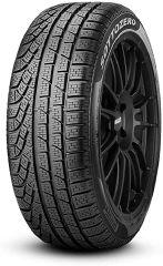 Neumático PIRELLI W240 SOTTOZERO 255/40R19 100 V