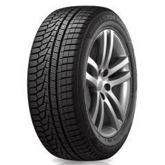 Neumático HANKOOK W320 225/60R16 98 H