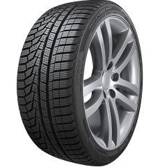 Neumático HANKOOK W320 255/40R17 98 V