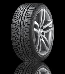 Neumático HANKOOK W320 285/30R22 101 W