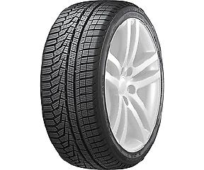 Neumático HANKOOK W320 225/60R18 104 H