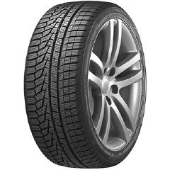 Neumático HANKOOK W320A 225/65R17 102 H