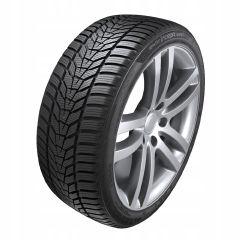 Neumático HANKOOK W330 215/45R18 93 V