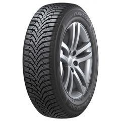 Neumático HANKOOK W452 175/65R14 82 T