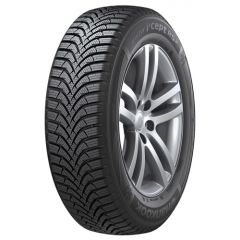 Neumático HANKOOK WINTER ICEPT RS2 (W452) 195/65R15 91 T