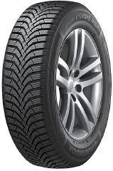 Neumático HANKOOK W452 185/55R14 80 T
