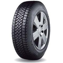 Neumático BRIDGESTONE W810 Blizzak 235/65R16 115 R