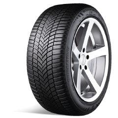 Neumático BRIDGESTONE WEATHER CONTROL A005 235/65R18 106 V