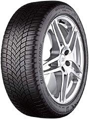 Neumático BRIDGESTONE WEATHER CONTROL A005 205/55R16 94 V