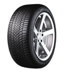 Neumático BRIDGESTONE WEATHER CONTROL A005 EVO 185/65R15 92 V