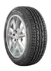 Neumático COOPER WEATHERMASTER SA2+ 185/55R15 86 T