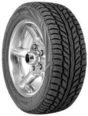 Neumático COOPER WEATHERMASTER WSC 205/70R15 96 T