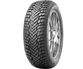Neumático NOKIAN WEATHERPROOF 235/55R19 105 V