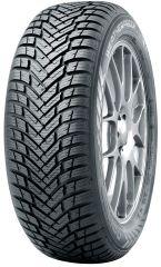 Neumático NOKIAN WEATHERPROOF 175/65R14 90 T