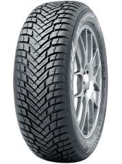 Neumático NOKIAN WEATHERPROOF SUV 255/50R19 107 V