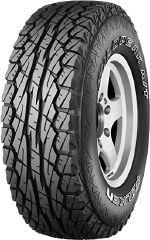 Neumático FALKEN WILDPEAK AT01 255/65R16 109 T
