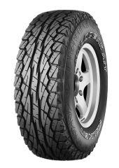 Neumático FALKEN WILDPEAK A/T AT01 265/65R17 112 H