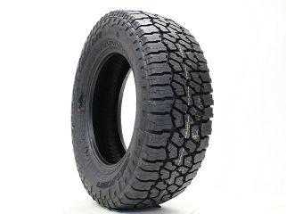 Neumático FALKEN WILDPEAK A/T AT3WA 265/75R16 119 R