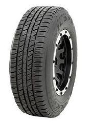 Neumático FALKEN WILDPEAK H/T 01 225/60R17 99 T