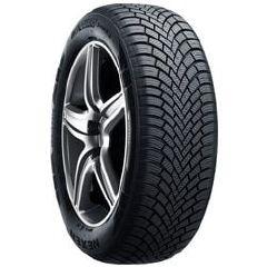 Neumático NEXEN WINGUARD SNOW G 3 WH21 205/65R15 94 H