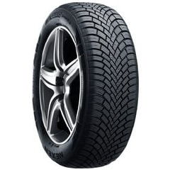 Neumático NEXEN WINGUARD SNOW G WH2 165/70R14 85 T