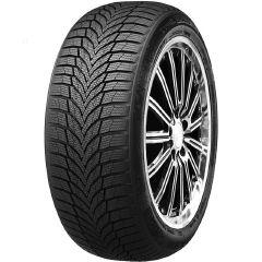 Neumático NEXEN WINGUARD SPORT 2 255/45R17 97 H
