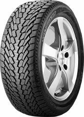 Neumático NEXEN WINGUARD SPORT 2 SUV 225/65R17 102 T