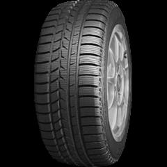 Neumático ROADSTONE WINGUARD SUV 225/60R18 104 V
