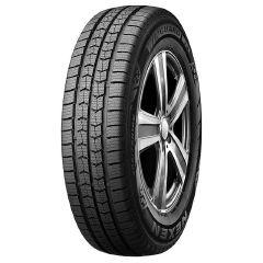 Neumático NEXEN WINGUARD WT1 205/75R16 113 R