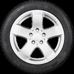 Neumático VIKING WINTECH 235/45R17 94 H