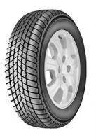 Neumático MASTERSTEEL WINTER + 225/55R16 99 H