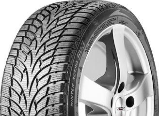 Neumático NANKANG WINTER ACTIVA SV-3 215/55R16 97 V