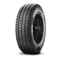 Neumático PIRELLI WINTER CARRIER 225/75R16 118 E