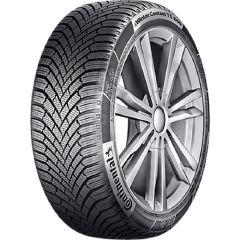 Neumático CONTINENTAL WINTERCONTACT TS 850P 245/40R18 97 V