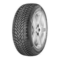 Neumático CONTINENTAL WINTERCONTACT TS 850 P SUV 245/70R16 107 T